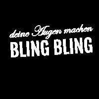 bling bling w