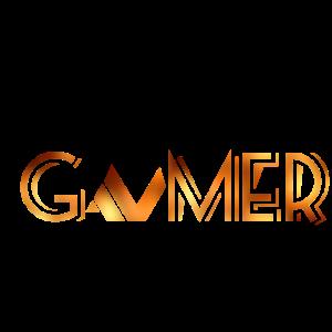 100% Gamer