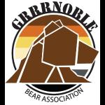 Logo GBA