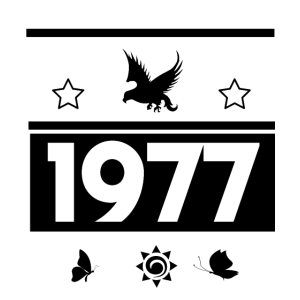 1977 0061