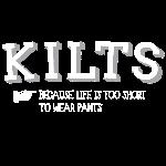 kilts_white