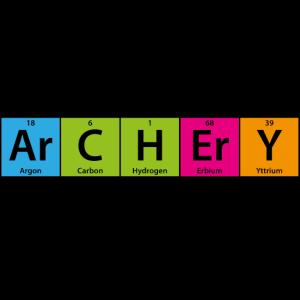 archery_periodensystem