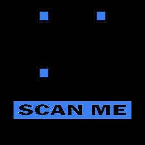 Scan me QR Code