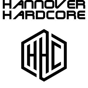 Schriftzug Logo schwarz günstig