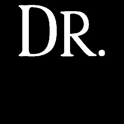 Dr Doktor Doc - Dr Doktor Doc Tshirt - Dr,Doktor T-shirt,Doktor,Doc