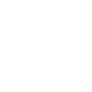 one does not simply cook