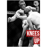 Paul 'Semtex' Daley - 'Knees Up'