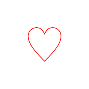Baby Herzschlag Schwanger Mama Geschenk