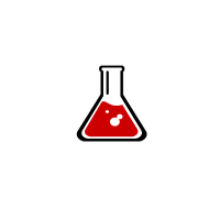 Wissenschaftler Chemie Lehrerin Lehrer Geschenk