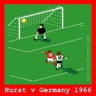 Design ~ Hurst 1966