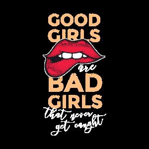 Gute Frauen / Böse Frauen - Feminist