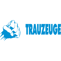 fist_trauzeuge1a