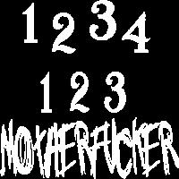 Motherfucker 1 2 3 4