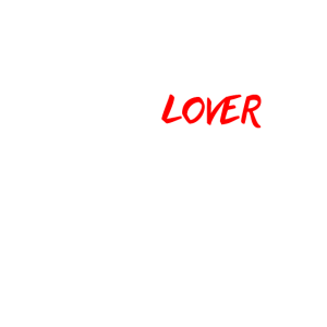 Bacon Lover Fleischesser Speck Geschenk