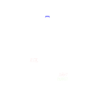 Pilotenalphabet Flugzeug