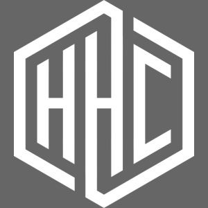 Logo günstig