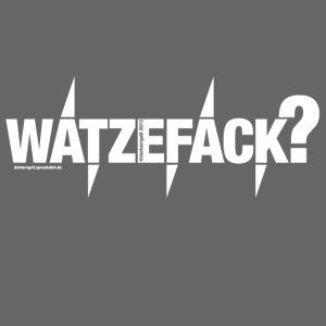 Watzefack