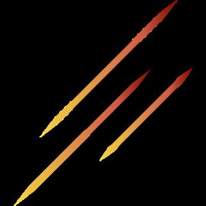 Zap Sammlung