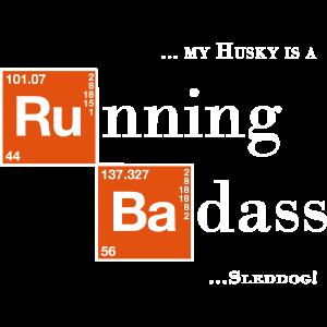 Badass-Husky