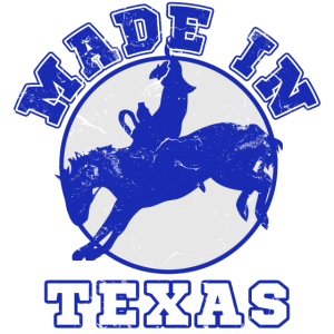 made in texas rodeo