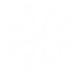 filip winther snowflake v
