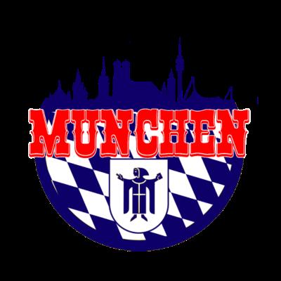 muenchen_logo - münchen - münchen