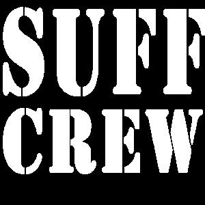 Suff Crew Saufen Party machen Sauftour Junggeselle