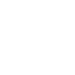 I'm an insurance actuary