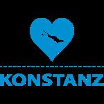 bodensee.love-local.de | Love City Konstanz
