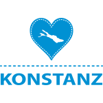 Love City Konstanz