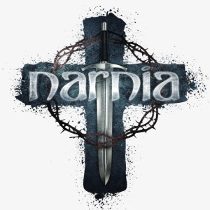 Narnia - Logo