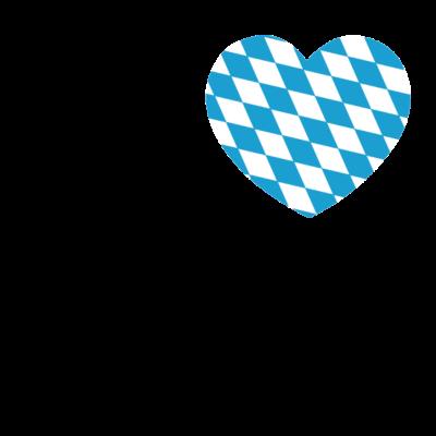 I love Schweinfurt - I love Schweinfurt  - Wiesn,Unterfranken,Schweinfurt,Musikerviertel,Mallorca,Maintal,Haardt,Gartenstadt,Eselshöhe,Deutschhof,Bier,Bergl,Beer,Bayern Oktoberfest,Bayern,Apres Ski