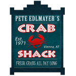 petes_crab_shack_png