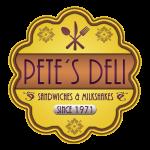 petes_deli_png