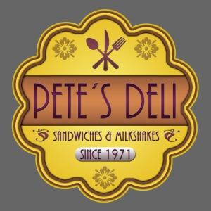 petes_deli