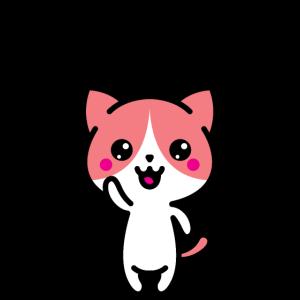 Miau Miau macht die Katze