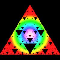 Tri3a