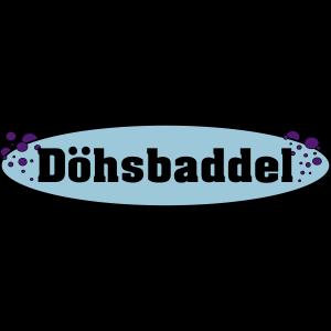 Doehsbaddel