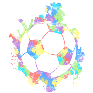Fussball Mannschaft Ball Sport Verein Geschenkidee