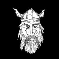Wikinger Tjure