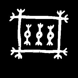 Symbol Zeichen Geschenk
