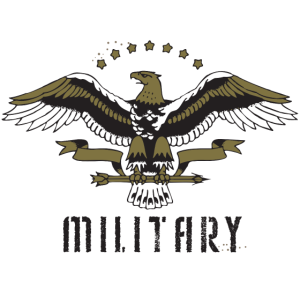 Militäradler