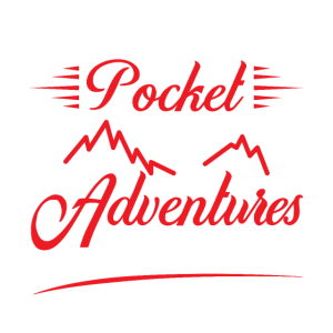 Jobs Fill Your Pocket but Adventures Fill Your...