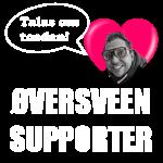 oversveen_kvit