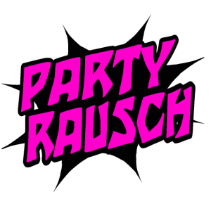 Party-Rausch