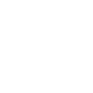 Dartspieler Geschenk Dartfan | Darts Is In My DNA