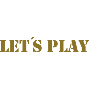 lets play sexy