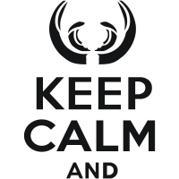 keep_calm_and_wild_boar_text