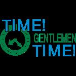 timegentlemen