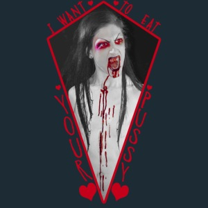 Love Vampire